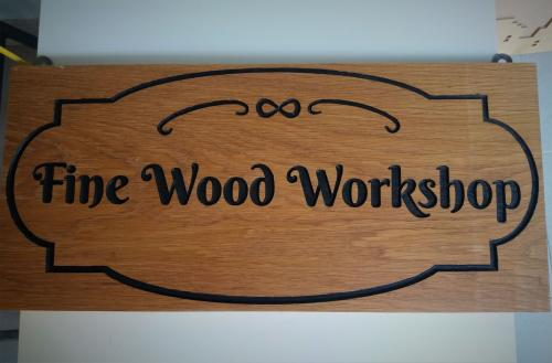 wooden_oak_sign
